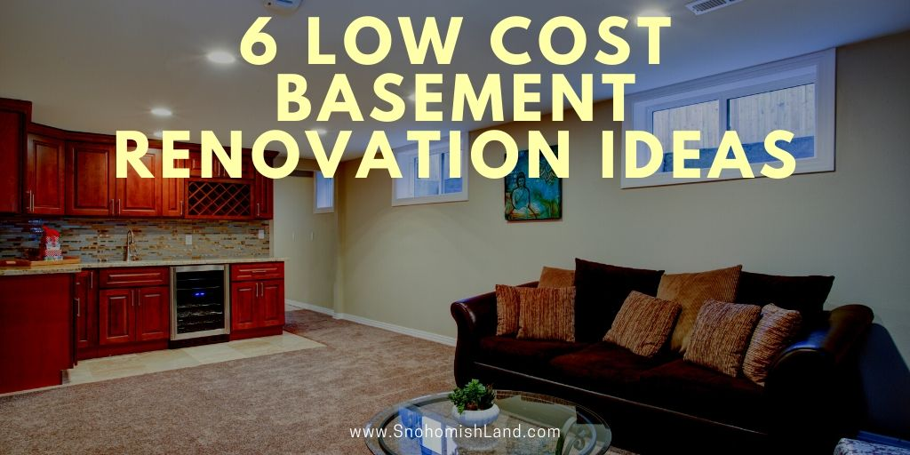 10-Home-Improvement-Projects-You-Should-Never-DIY-4