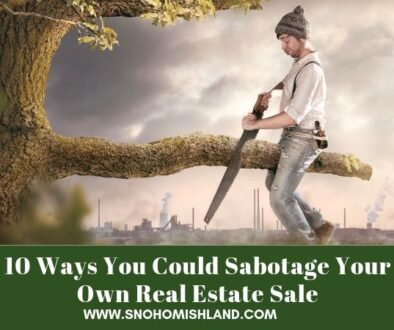 10-Ways-You-Could-Sabotage-Your-Own-Real-Estate-Sale