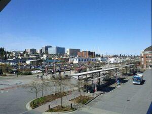 512px Everett WA skyline from Everett Station