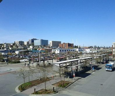 Everett_Station