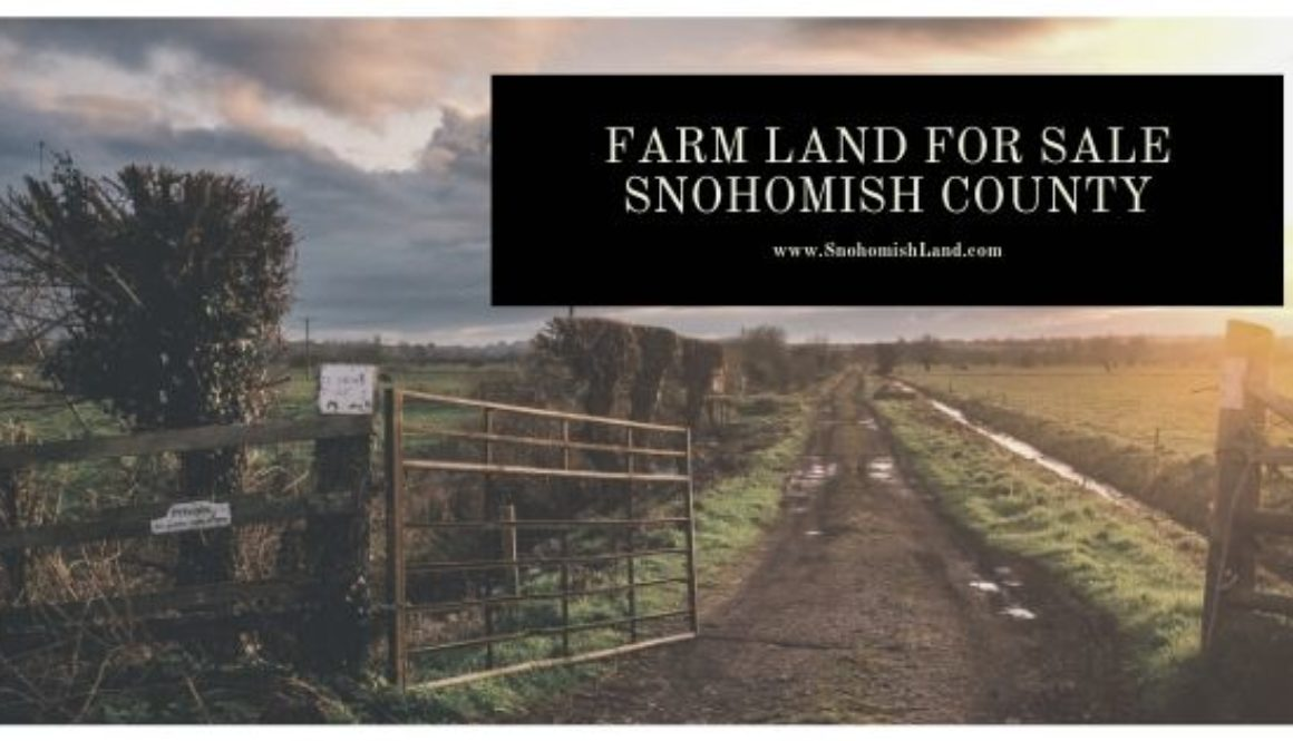 Farm-Land-for-Sale-Snohomish-County