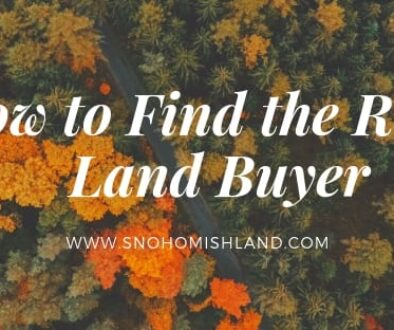 How-to-Find-the-Right-Land-Buyer