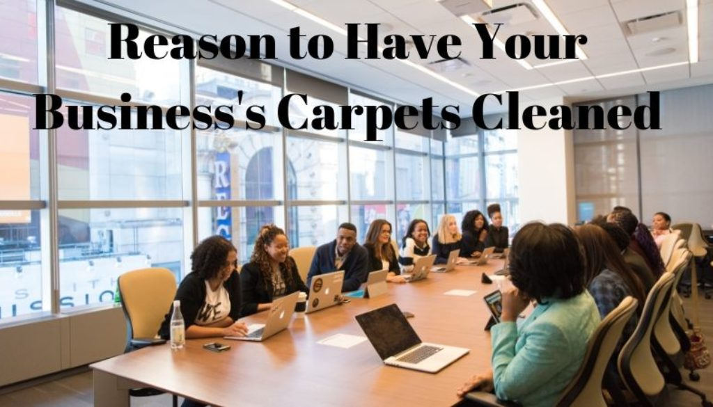 Reason-to-Have-Your-Businesss-Carpets-Cleaned