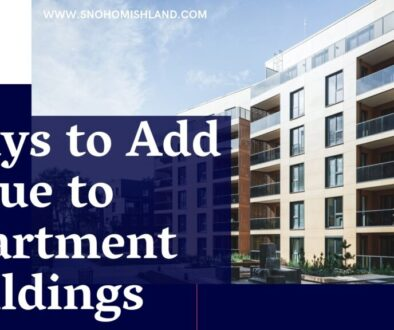 Ways-to-Add-Value-to-Apartment-Buildings