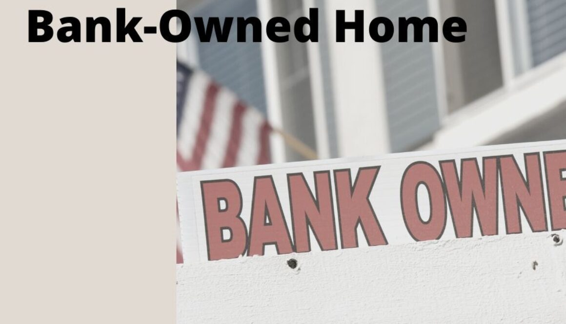 What-to-Expect-in-a-Bank-Owned-Home