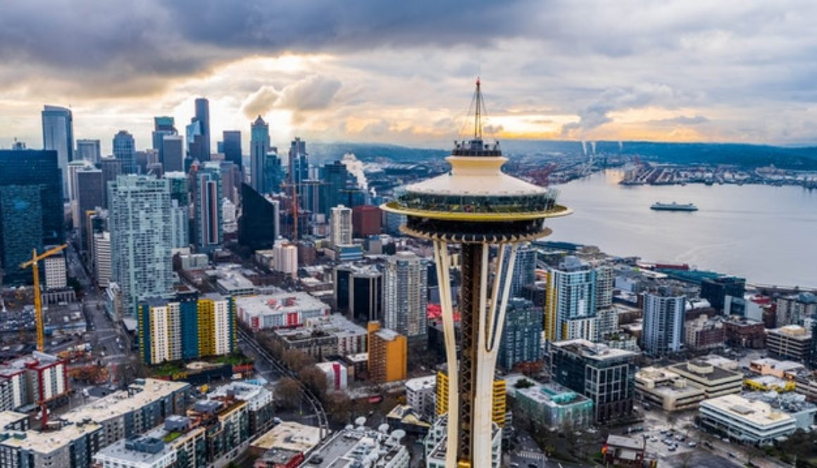 aerial-view-of-city-buildings-3964406