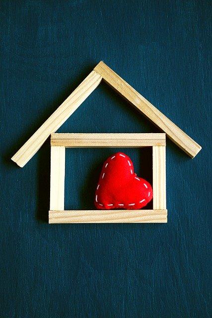 house-4780458_640