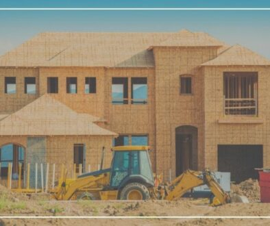 Washington's Largest Homebuilder to Develop in Woodinville