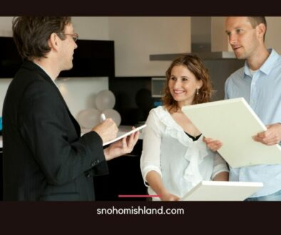 Three Things to Look for In a Home Buyer When Selling a Home