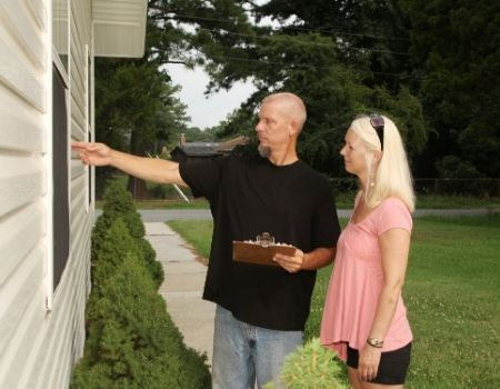 Home Inspections Can Reveal Purchase Pitfalls