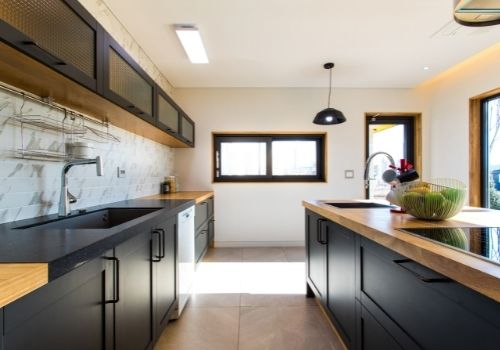 5 Great Ways to Upgrade Your Home Without Blowing the Budget